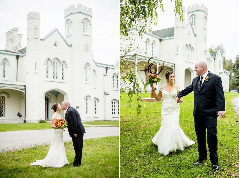 Seriously_Sabrina_Photography_Lexington_Kentucky_Loudon_House_Wedding_GrigoleitByard_92.jpg