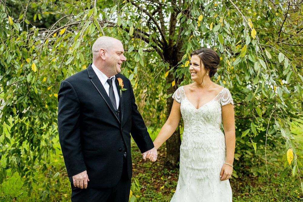 Seriously_Sabrina_Photography_Lexington_Kentucky_Loudon_House_Wedding_GrigoleitByard_93.jpg