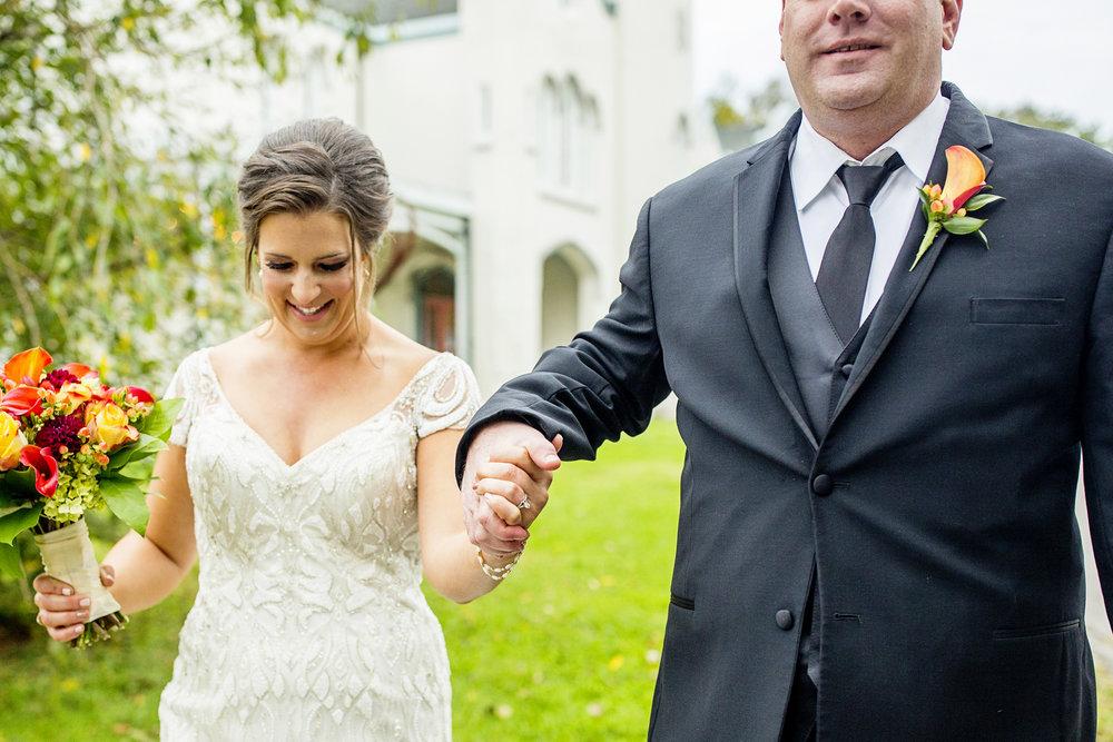 Seriously_Sabrina_Photography_Lexington_Kentucky_Loudon_House_Wedding_GrigoleitByard_95.jpg
