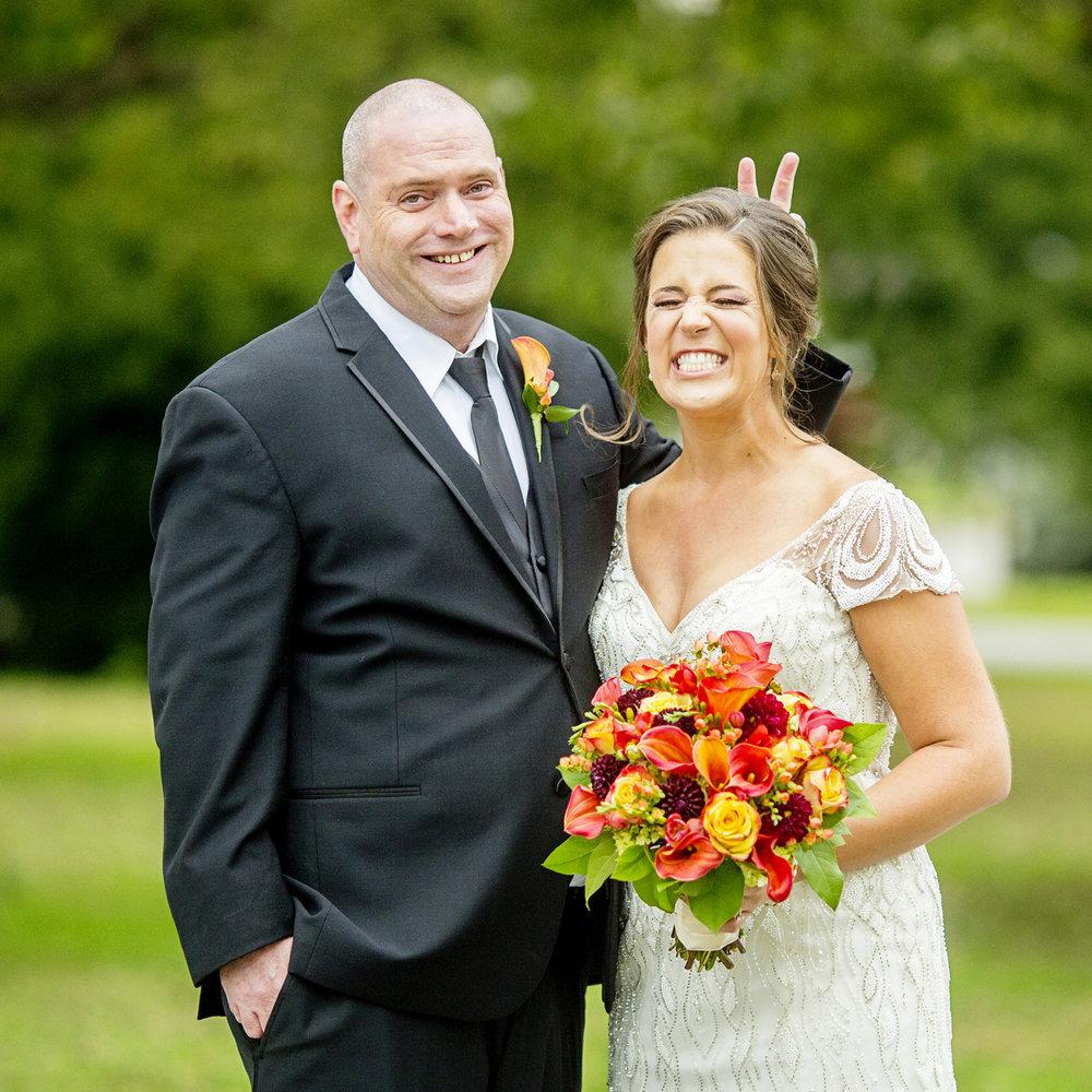 Seriously_Sabrina_Photography_Lexington_Kentucky_Loudon_House_Wedding_GrigoleitByard_98.jpg