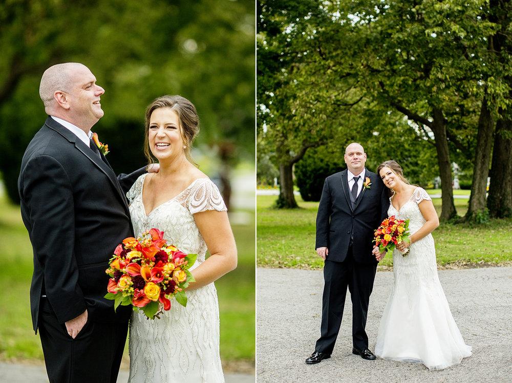 Seriously_Sabrina_Photography_Lexington_Kentucky_Loudon_House_Wedding_GrigoleitByard_97.jpg