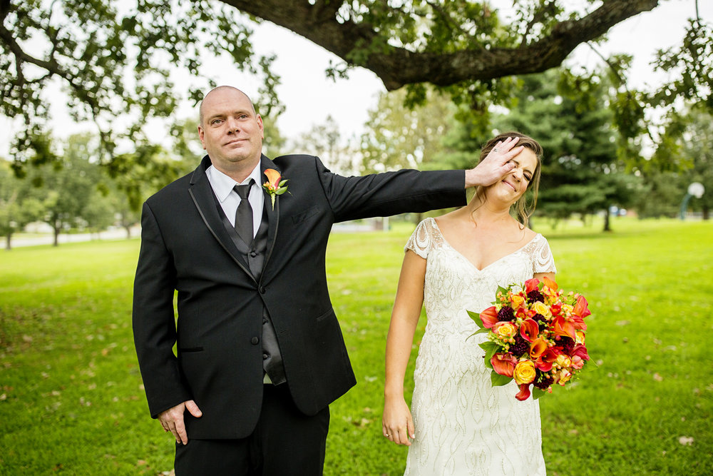 Seriously_Sabrina_Photography_Lexington_Kentucky_Loudon_House_Wedding_GrigoleitByard_100.jpg