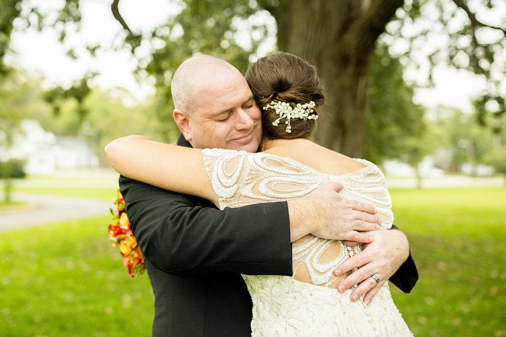 Seriously_Sabrina_Photography_Lexington_Kentucky_Loudon_House_Wedding_GrigoleitByard_102.jpg