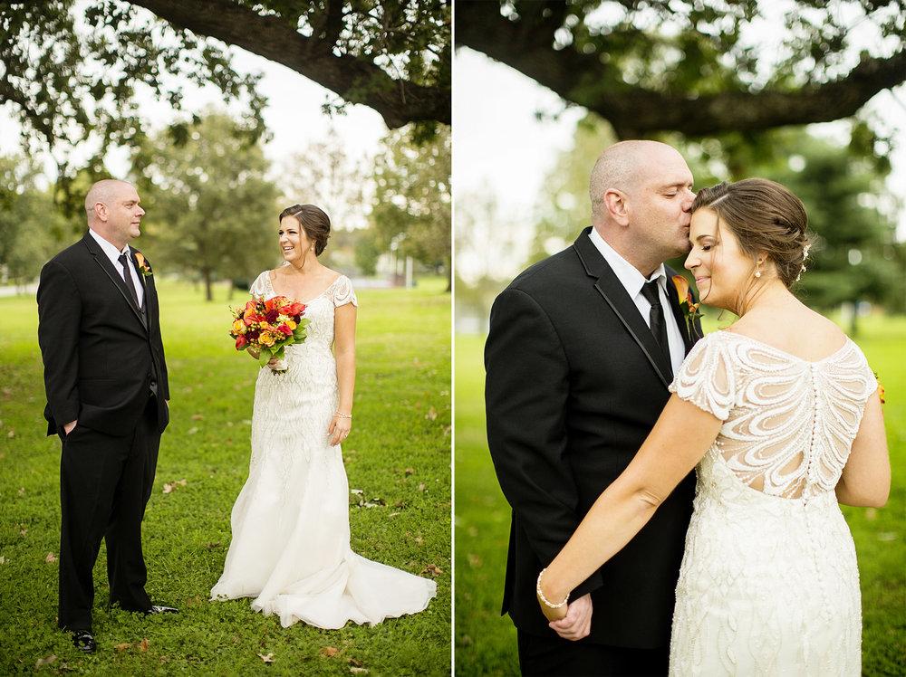 Seriously_Sabrina_Photography_Lexington_Kentucky_Loudon_House_Wedding_GrigoleitByard_103.jpg