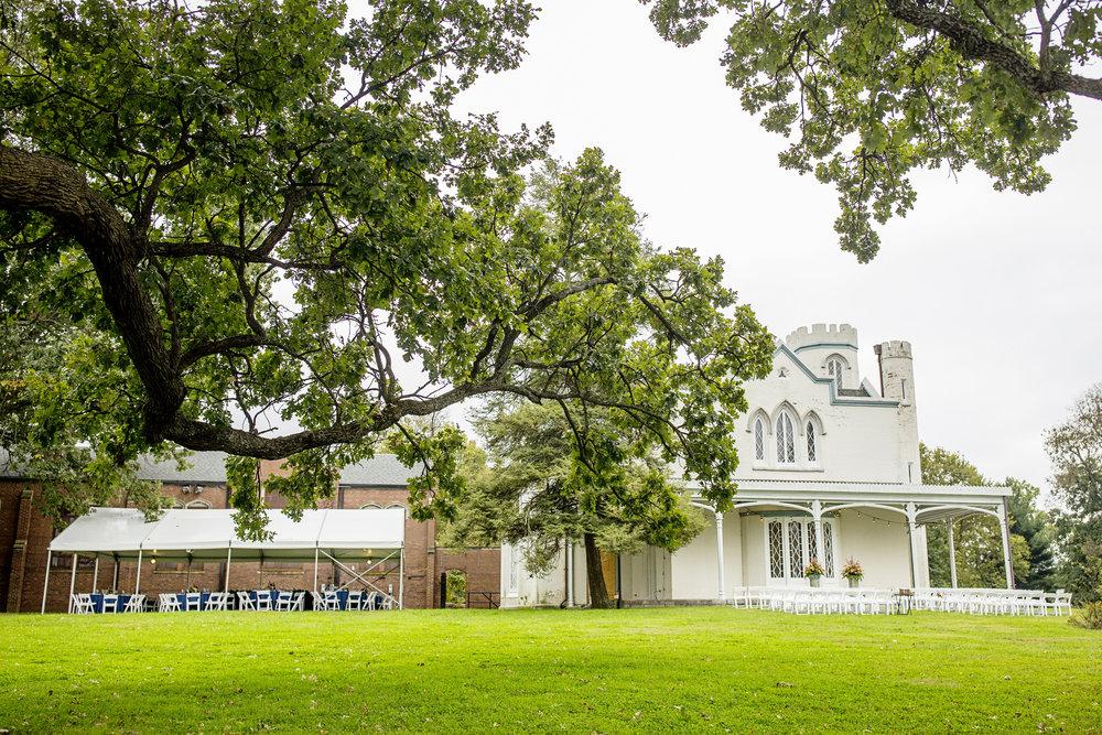 Seriously_Sabrina_Photography_Lexington_Kentucky_Loudon_House_Wedding_GrigoleitByard_105.jpg