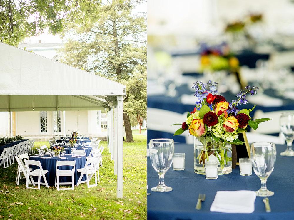 Seriously_Sabrina_Photography_Lexington_Kentucky_Loudon_House_Wedding_GrigoleitByard_106.jpg
