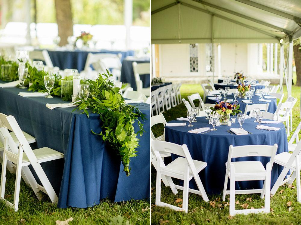 Seriously_Sabrina_Photography_Lexington_Kentucky_Loudon_House_Wedding_GrigoleitByard_108.jpg