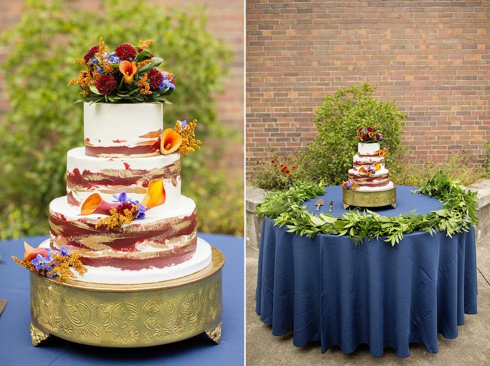 Seriously_Sabrina_Photography_Lexington_Kentucky_Loudon_House_Wedding_GrigoleitByard_111.jpg