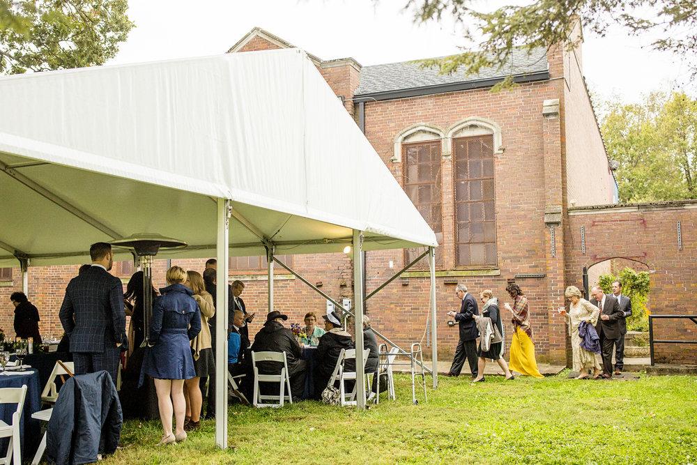 Seriously_Sabrina_Photography_Lexington_Kentucky_Loudon_House_Wedding_GrigoleitByard_113.jpg