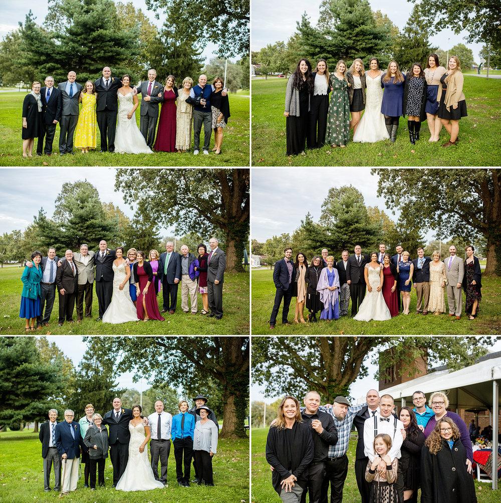 Seriously_Sabrina_Photography_Lexington_Kentucky_Loudon_House_Wedding_GrigoleitByard_117.jpg