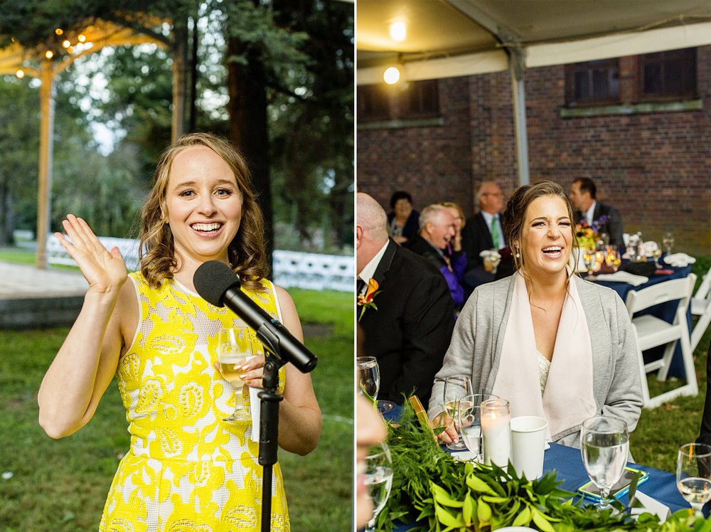 Seriously_Sabrina_Photography_Lexington_Kentucky_Loudon_House_Wedding_GrigoleitByard_119.jpg