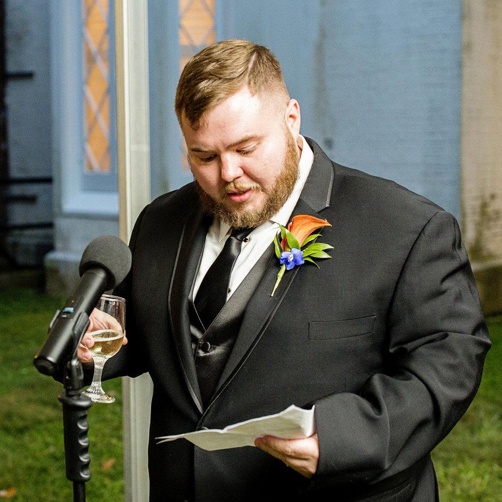 Seriously_Sabrina_Photography_Lexington_Kentucky_Loudon_House_Wedding_GrigoleitByard_121.jpg