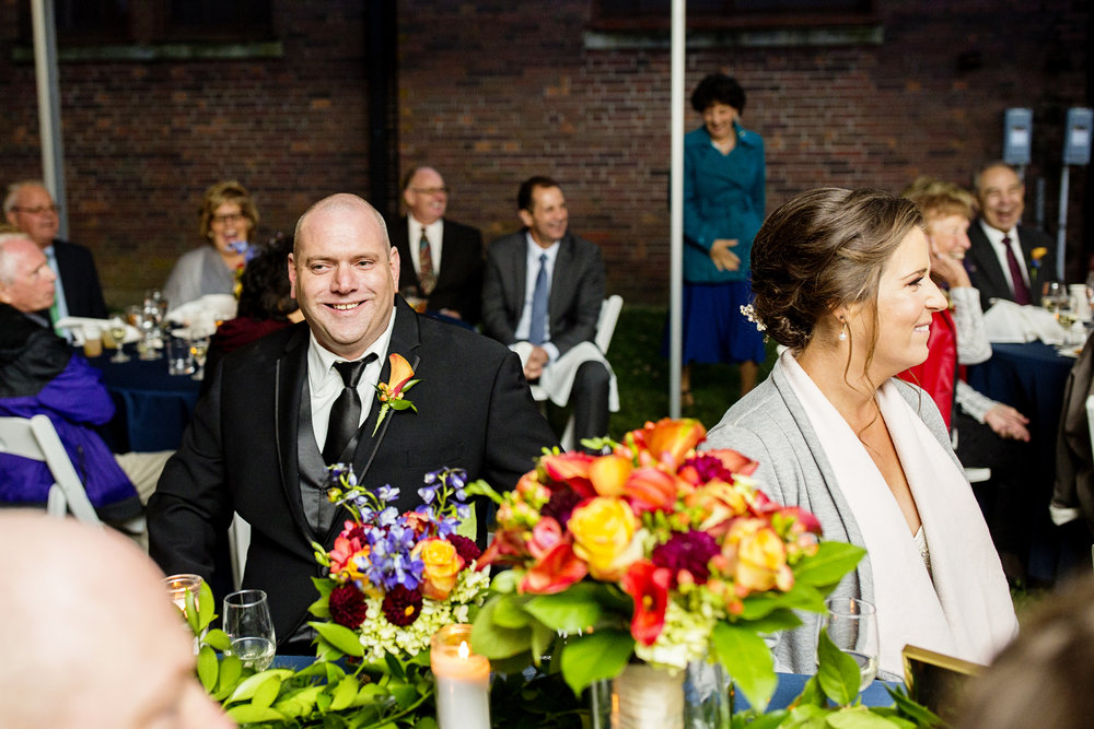 Seriously_Sabrina_Photography_Lexington_Kentucky_Loudon_House_Wedding_GrigoleitByard_124.jpg