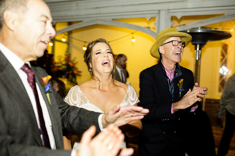 Seriously_Sabrina_Photography_Lexington_Kentucky_Loudon_House_Wedding_GrigoleitByard_141.jpg