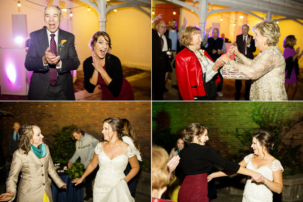 Seriously_Sabrina_Photography_Lexington_Kentucky_Loudon_House_Wedding_GrigoleitByard_145.jpg