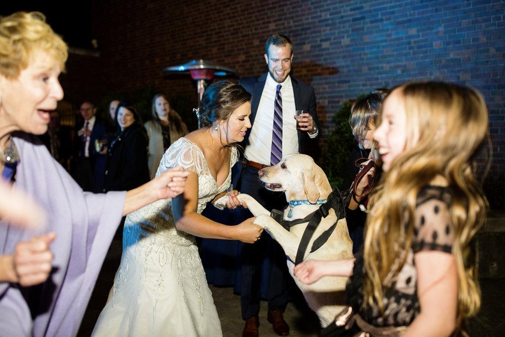 Seriously_Sabrina_Photography_Lexington_Kentucky_Loudon_House_Wedding_GrigoleitByard_148.jpg