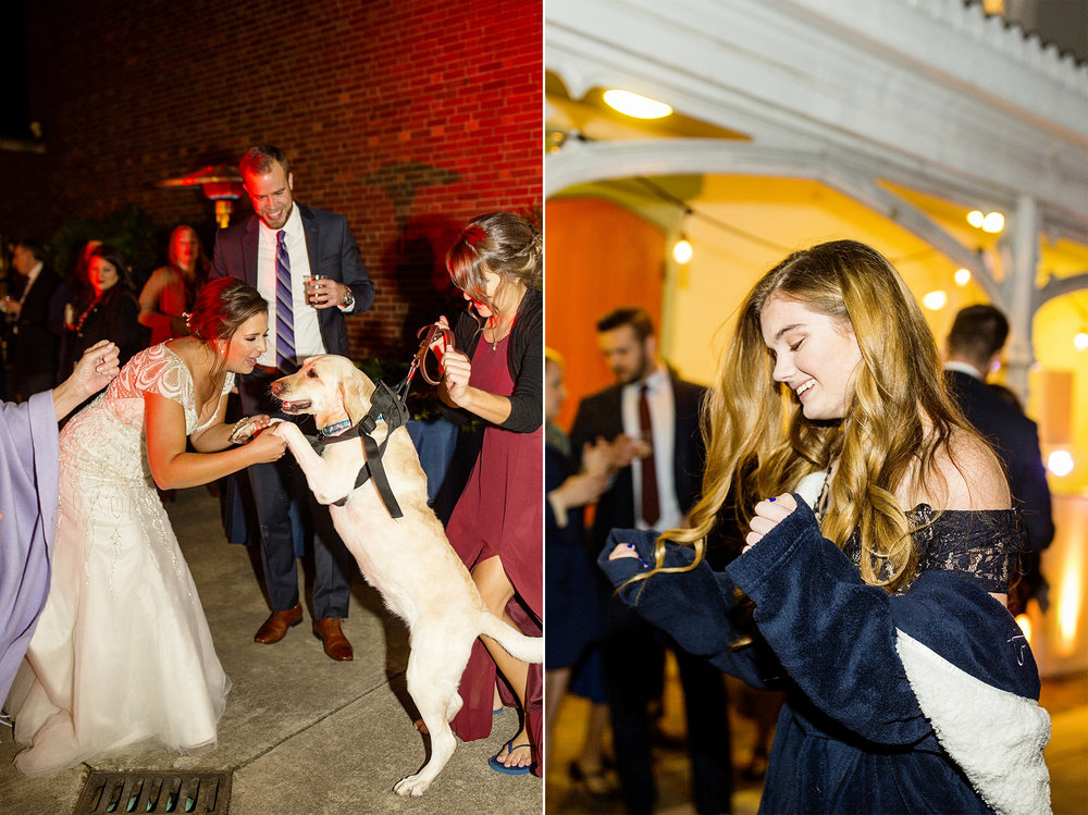 Seriously_Sabrina_Photography_Lexington_Kentucky_Loudon_House_Wedding_GrigoleitByard_149.jpg