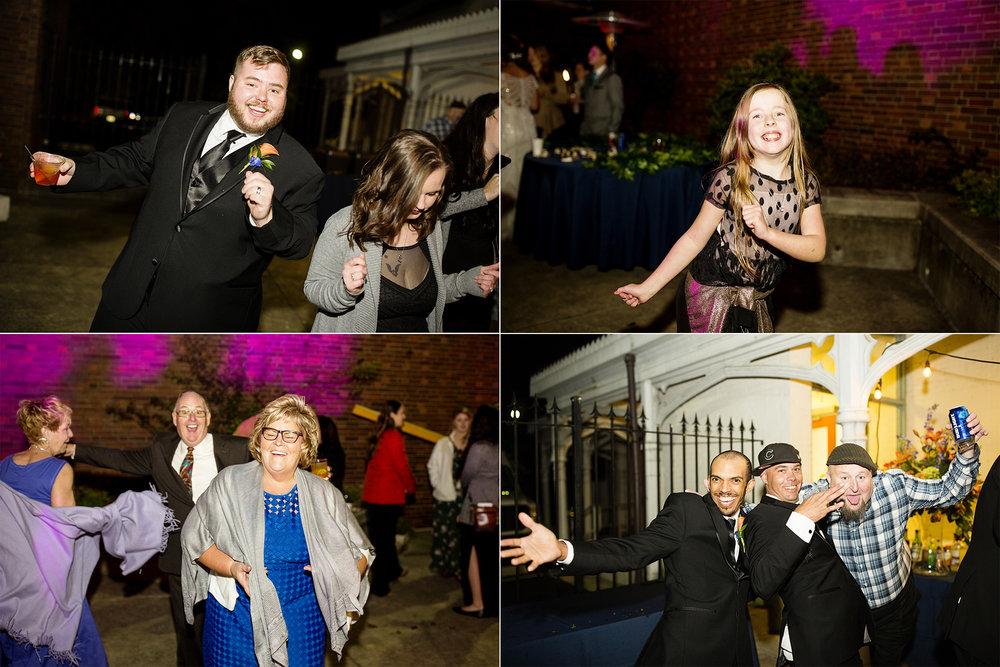 Seriously_Sabrina_Photography_Lexington_Kentucky_Loudon_House_Wedding_GrigoleitByard_151.jpg