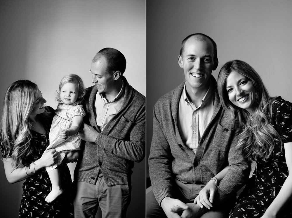 Seriously_Sabrina_Photography_Lexington_Kentucky_Studio_Family_Mini_Radtke_7.jpg