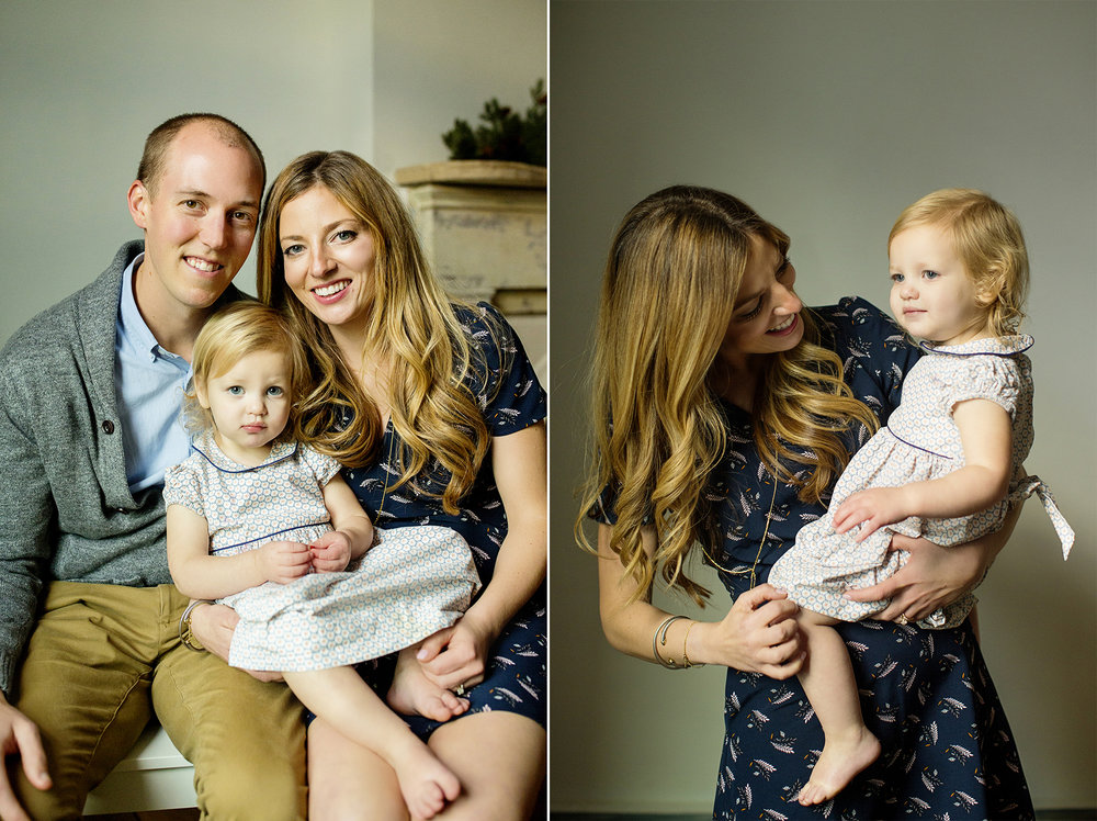 Seriously_Sabrina_Photography_Lexington_Kentucky_Studio_Family_Mini_Radtke_14.jpg