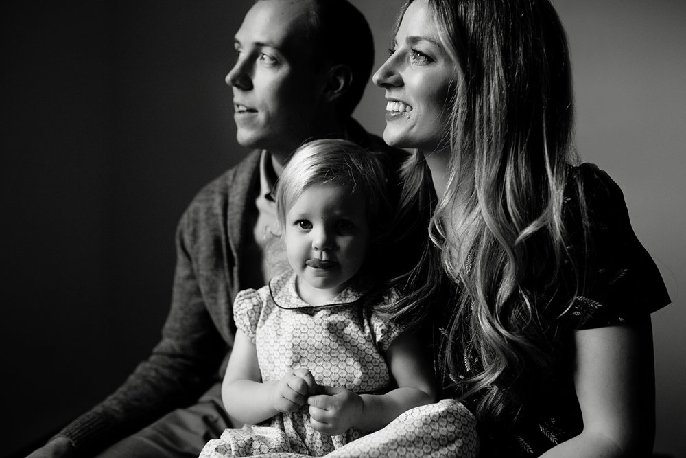 Seriously_Sabrina_Photography_Lexington_Kentucky_Studio_Family_Mini_Radtke_18.jpg