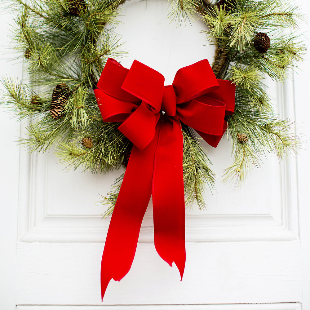 Seriously_Sabrina_Photography_Versailles_Kentucky_Holiday_Galerie_Styled_Shoot_December_2018_2.jpg