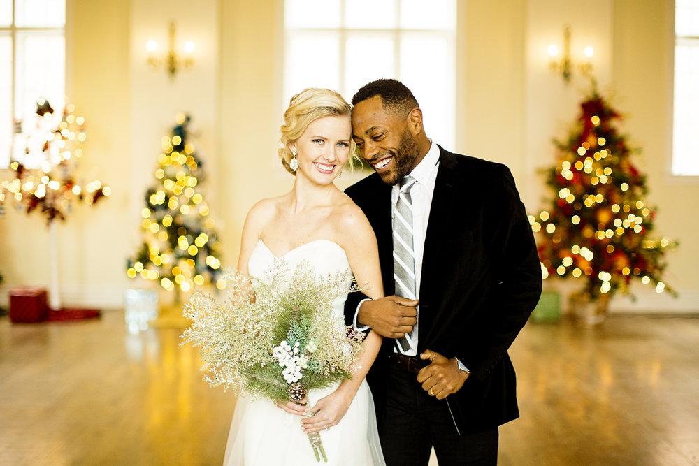 Seriously_Sabrina_Photography_Versailles_Kentucky_Holiday_Galerie_Styled_Shoot_December_2018_18.jpg