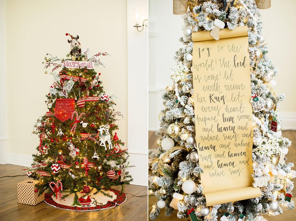 Seriously_Sabrina_Photography_Versailles_Kentucky_Holiday_Galerie_Styled_Shoot_December_2018_40.jpg