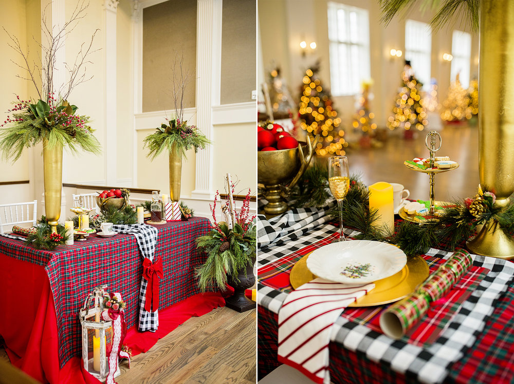 Seriously_Sabrina_Photography_Versailles_Kentucky_Holiday_Galerie_Styled_Shoot_December_2018_42.jpg