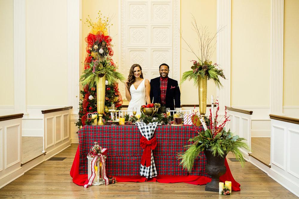 Seriously_Sabrina_Photography_Versailles_Kentucky_Holiday_Galerie_Styled_Shoot_December_2018_45.jpg