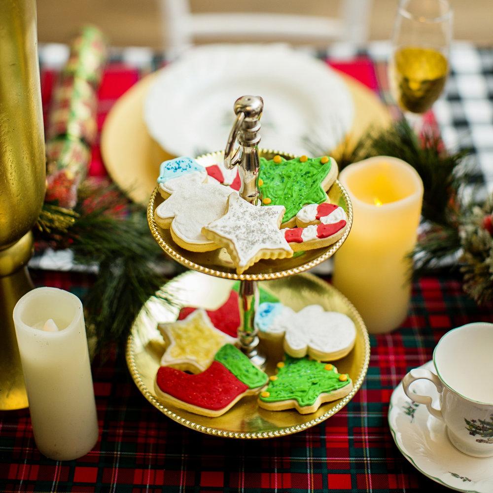 Seriously_Sabrina_Photography_Versailles_Kentucky_Holiday_Galerie_Styled_Shoot_December_2018_44.jpg