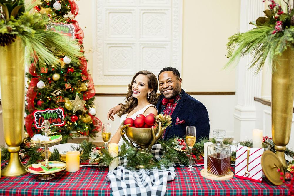 Seriously_Sabrina_Photography_Versailles_Kentucky_Holiday_Galerie_Styled_Shoot_December_2018_46.jpg