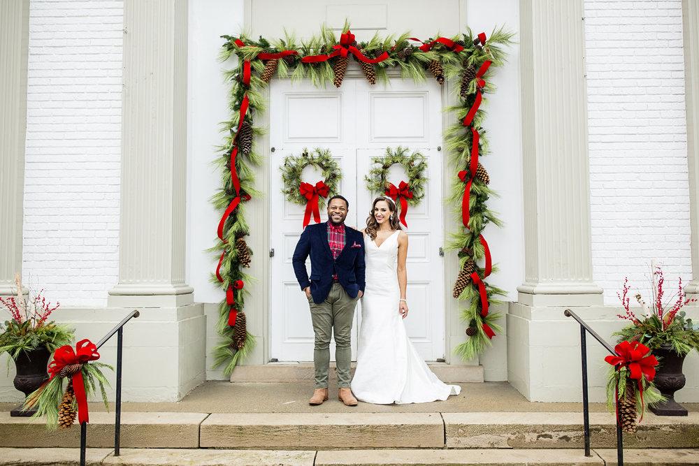 Seriously_Sabrina_Photography_Versailles_Kentucky_Holiday_Galerie_Styled_Shoot_December_2018_53.jpg