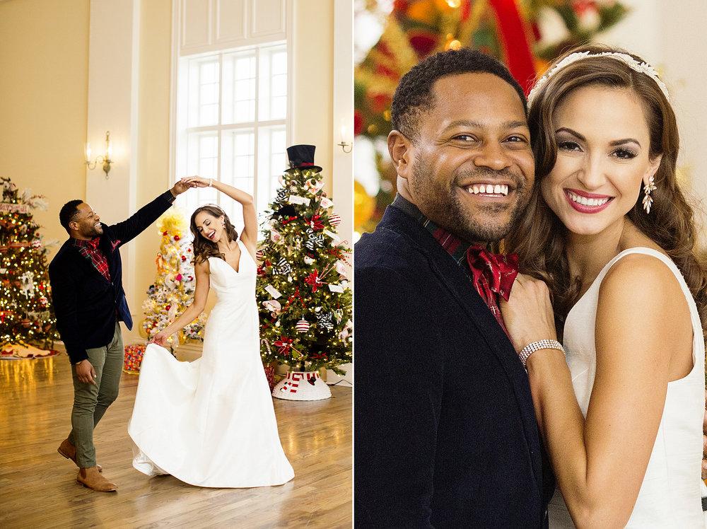 Seriously_Sabrina_Photography_Versailles_Kentucky_Holiday_Galerie_Styled_Shoot_December_2018_52.jpg
