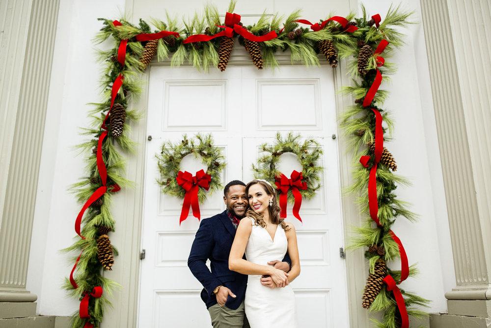 Seriously_Sabrina_Photography_Versailles_Kentucky_Holiday_Galerie_Styled_Shoot_December_2018_55.jpg