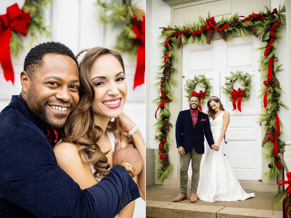 Seriously_Sabrina_Photography_Versailles_Kentucky_Holiday_Galerie_Styled_Shoot_December_2018_54.jpg