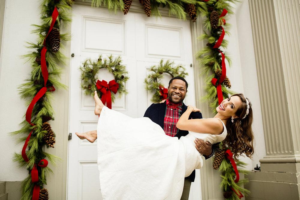 Seriously_Sabrina_Photography_Versailles_Kentucky_Holiday_Galerie_Styled_Shoot_December_2018_59.jpg