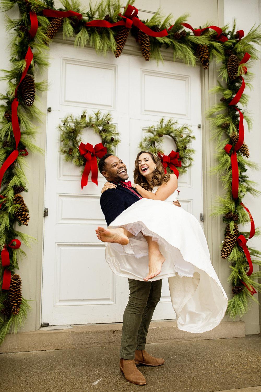 Seriously_Sabrina_Photography_Versailles_Kentucky_Holiday_Galerie_Styled_Shoot_December_2018_58.jpg