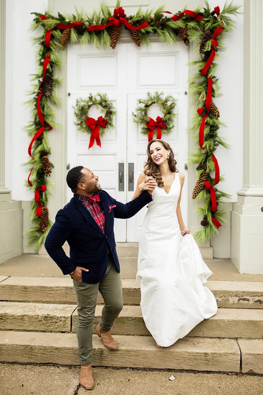 Seriously_Sabrina_Photography_Versailles_Kentucky_Holiday_Galerie_Styled_Shoot_December_2018_60.jpg