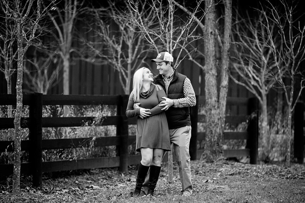 Seriously_Sabrina_Photography_Louisville_Kentucky_Mini_Portrait_MikeChelsea21.jpg