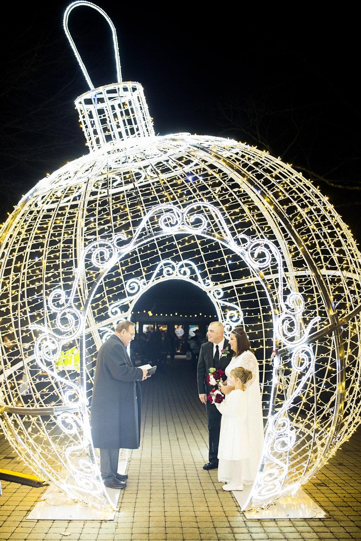 Seriously_Sabrina_Photography_Lexington_Kentucky_Horse_Park_Intimate_Wedding_Buchanan_4.jpg