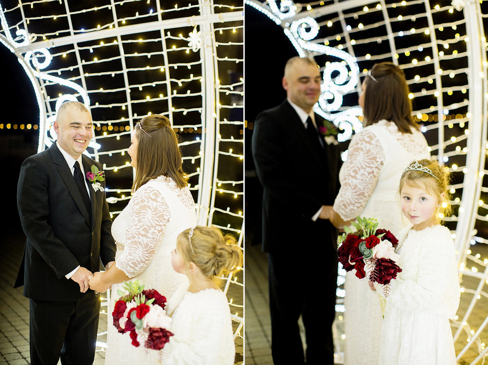 Seriously_Sabrina_Photography_Lexington_Kentucky_Horse_Park_Intimate_Wedding_Buchanan_7.jpg