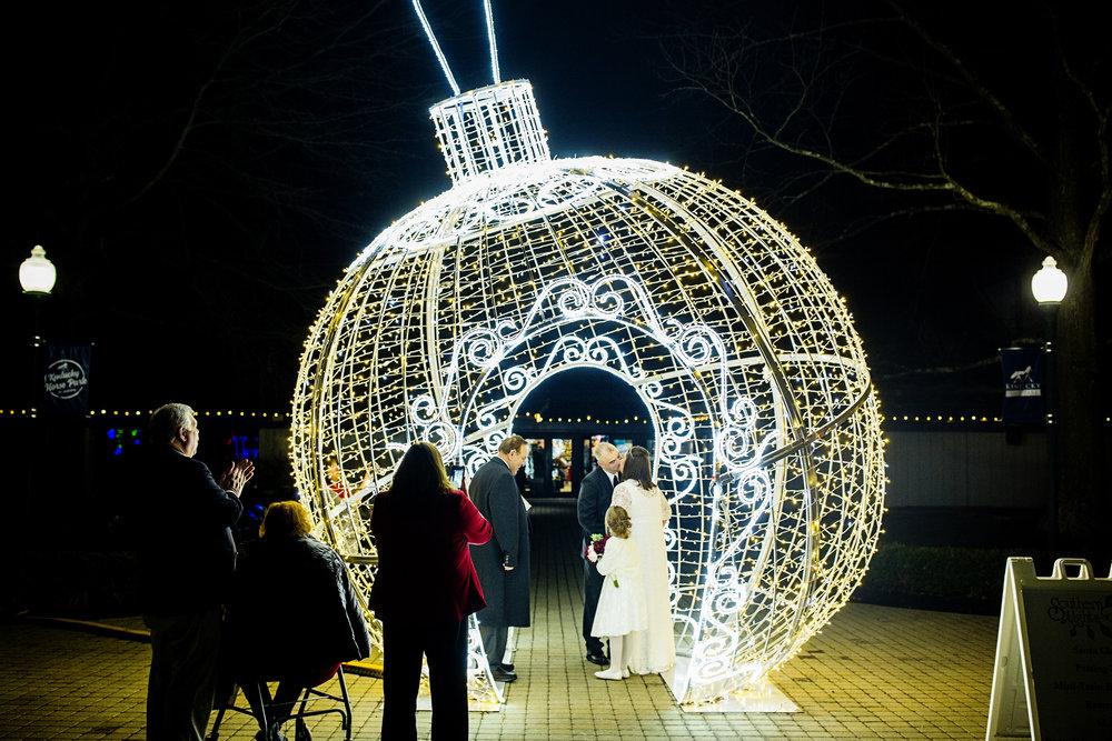 Seriously_Sabrina_Photography_Lexington_Kentucky_Horse_Park_Intimate_Wedding_Buchanan_13.jpg