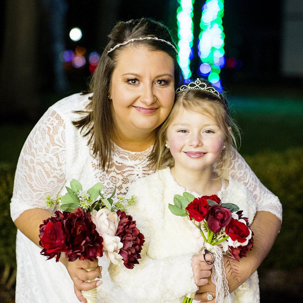 Seriously_Sabrina_Photography_Lexington_Kentucky_Horse_Park_Intimate_Wedding_Buchanan_17.jpg