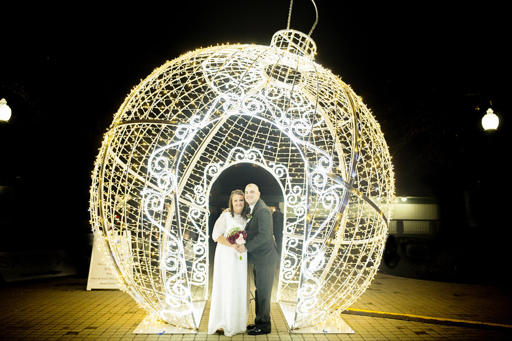 Seriously_Sabrina_Photography_Lexington_Kentucky_Horse_Park_Intimate_Wedding_Buchanan_19.jpg