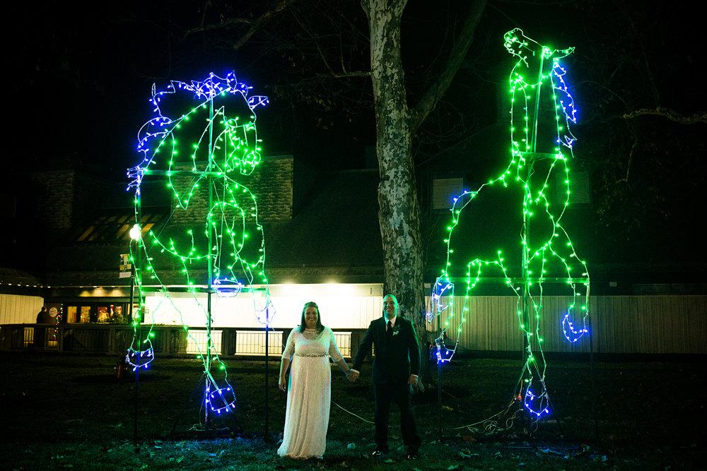 Seriously_Sabrina_Photography_Lexington_Kentucky_Horse_Park_Intimate_Wedding_Buchanan_21.jpg