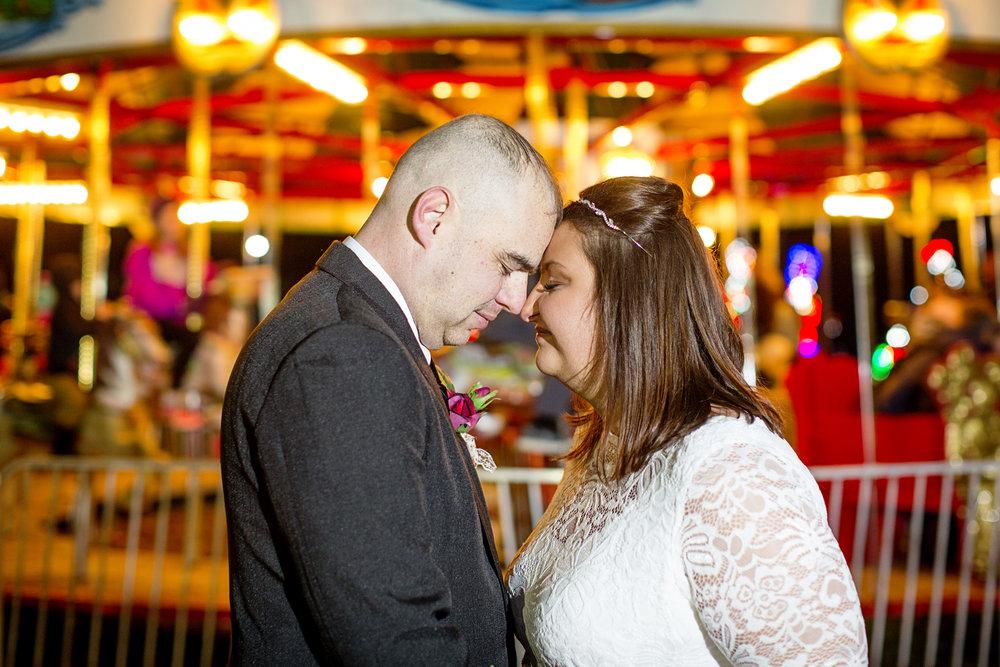Seriously_Sabrina_Photography_Lexington_Kentucky_Horse_Park_Intimate_Wedding_Buchanan_29.jpg