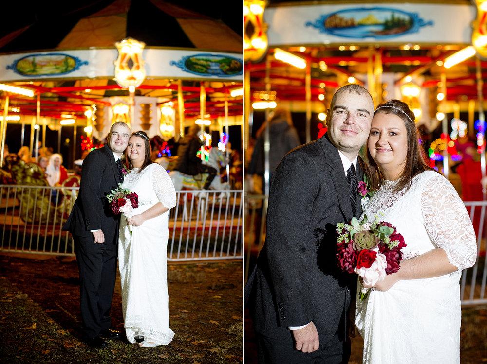 Seriously_Sabrina_Photography_Lexington_Kentucky_Horse_Park_Intimate_Wedding_Buchanan_30.jpg
