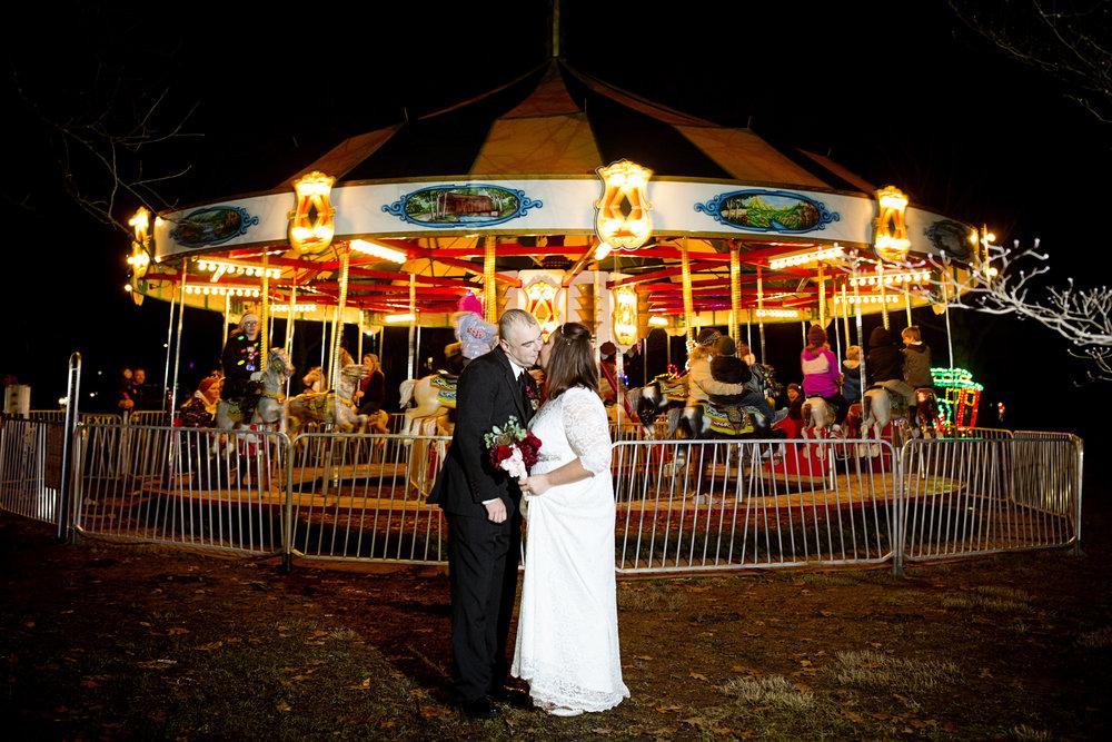 Seriously_Sabrina_Photography_Lexington_Kentucky_Horse_Park_Intimate_Wedding_Buchanan_31.jpg