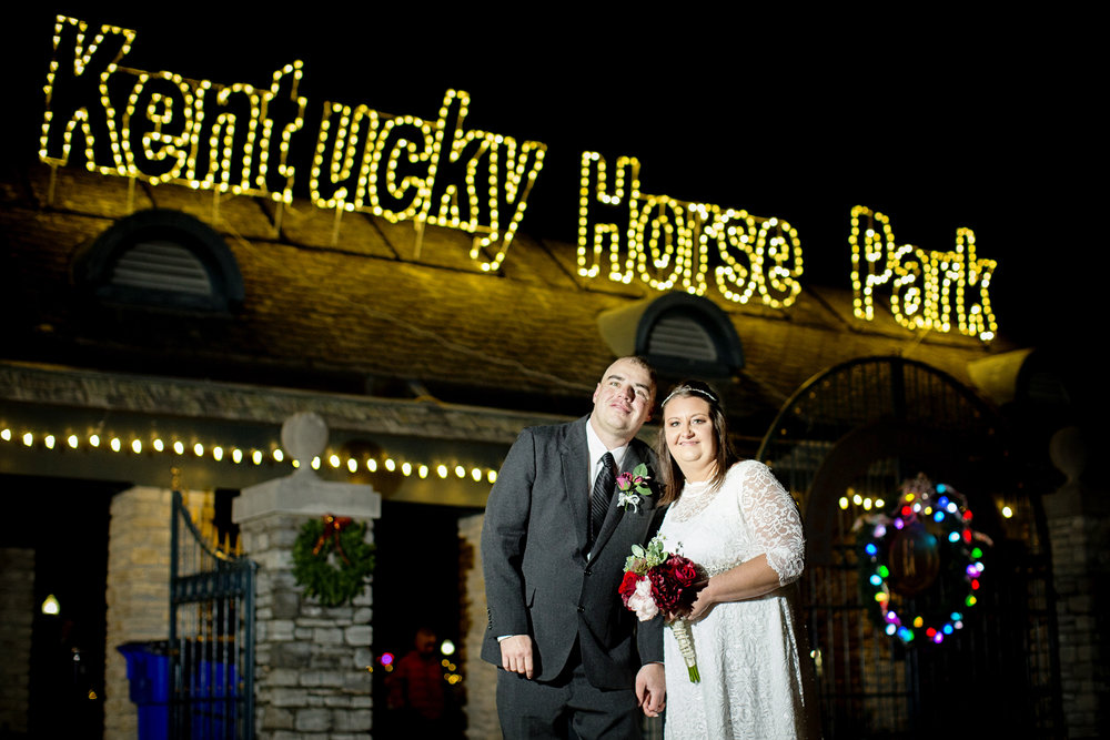 Seriously_Sabrina_Photography_Lexington_Kentucky_Horse_Park_Intimate_Wedding_Buchanan_32.jpg